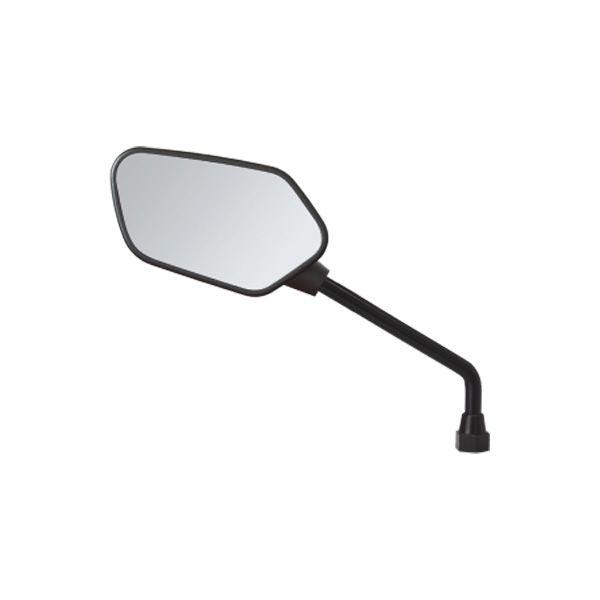 Espelho Gvs Mini Cb300 le L.conv 3751
