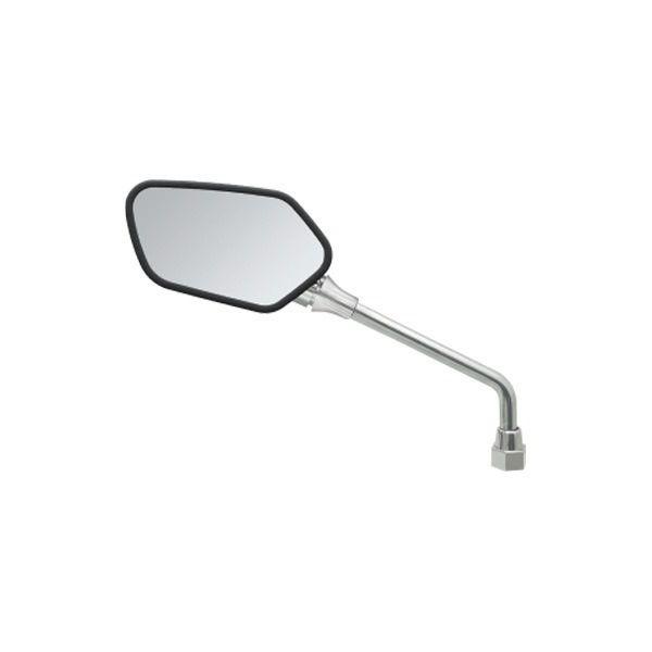 Espelho Gvs Mini Cb300 le L.conv 3766