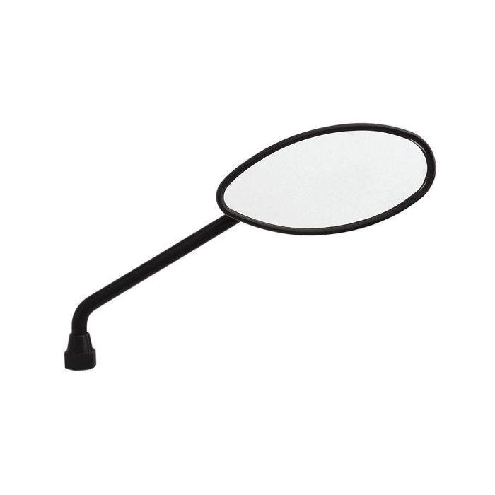 Espelho Gvs Mini Option ld Yam 1162