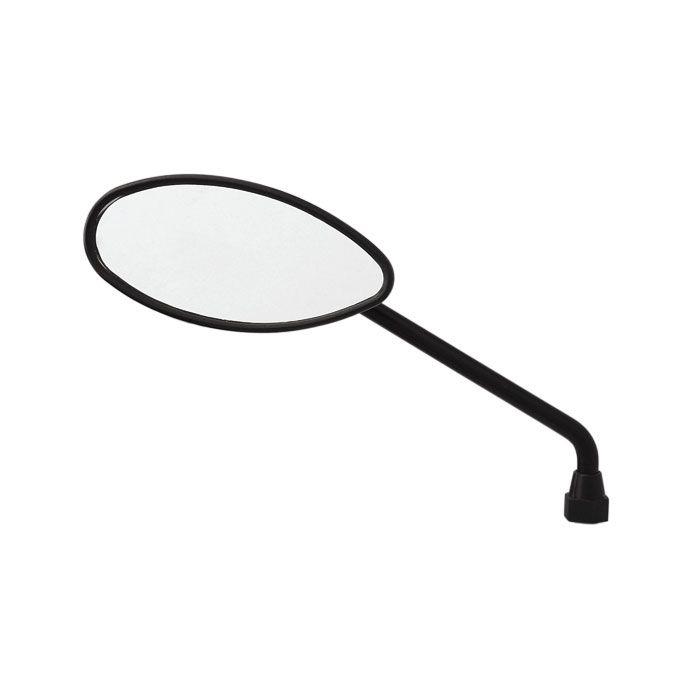 Espelho Gvs Mini Option le 160/6660