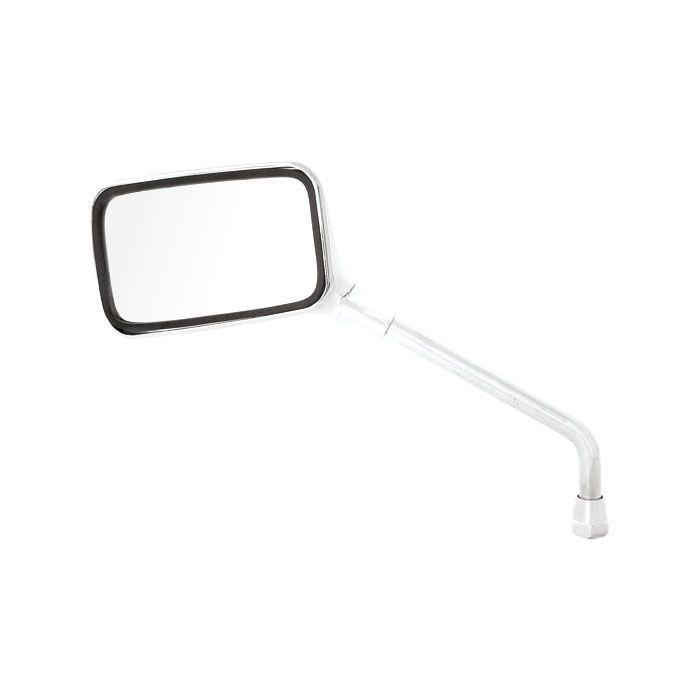 Espelho Gvs Mini Str le 411