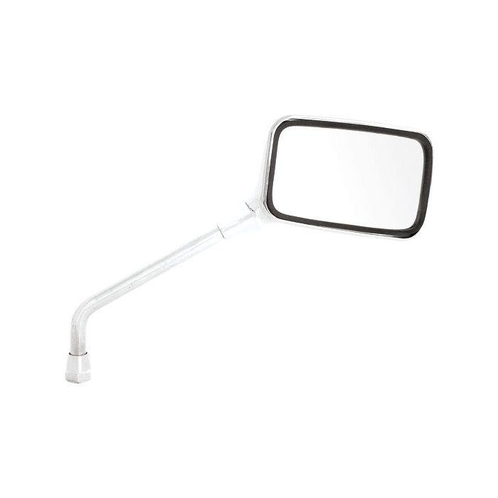 Espelho Gvs Mini Str Yam 413