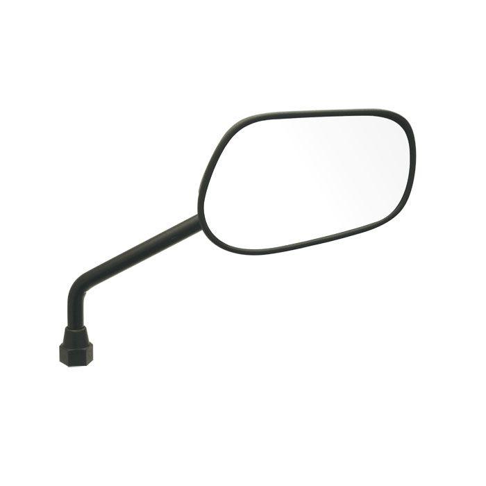 Espelho Gvs Mini Tit00 ld 012/5512