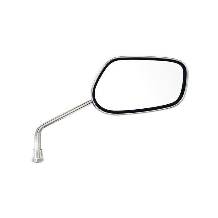 Espelho Gvs Mini Tit00 ld Yam 273/018 h.
