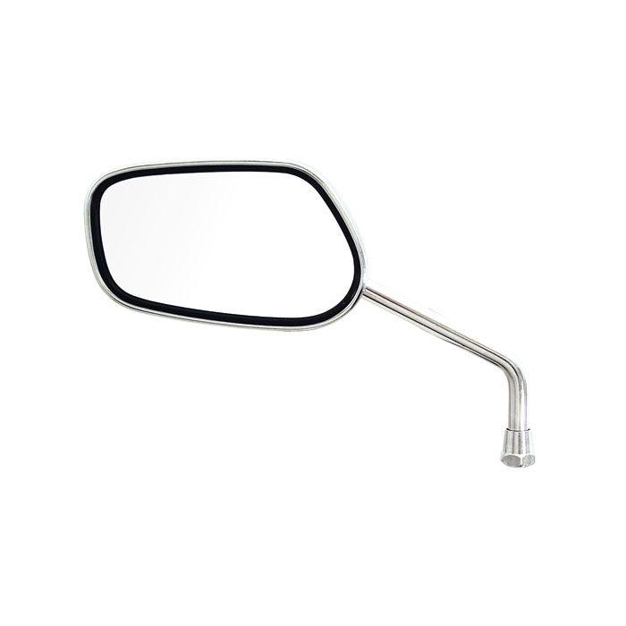 Espelho Gvs Mini Tit00 le 2271