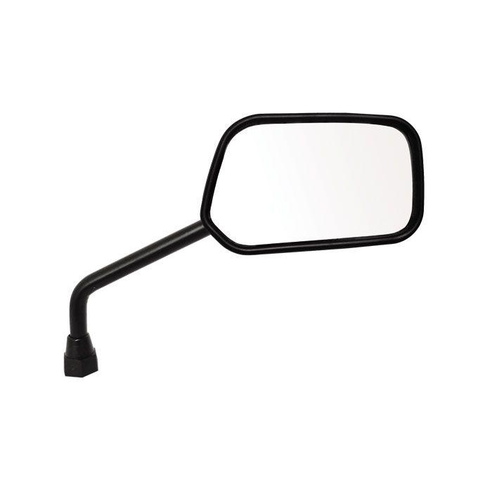 Espelho Gvs Mini Tit150 ld 140/5640