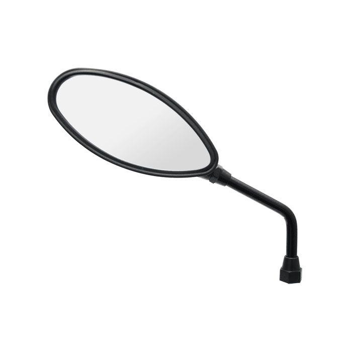 Espelho Gvs Option 2235