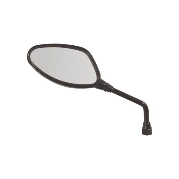 Espelho Gvs Stylo le 437/9937