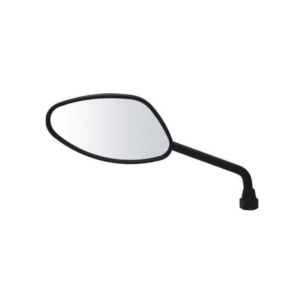 Espelho Gvs Stylo Pop le 2770