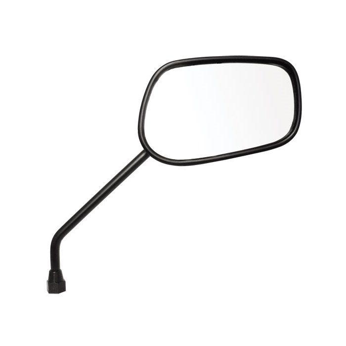 Espelho Gvs Tit00 ld 038/5538