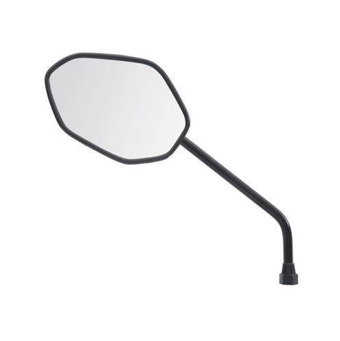 Espelho Gvs Tit125/150 14 ld 09x200mm 4026