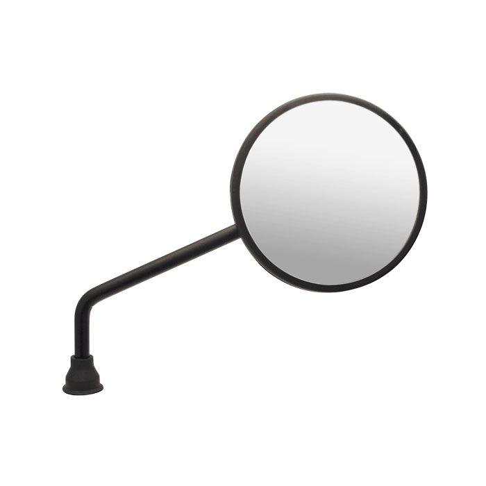Espelho Gvs Xls 0055/5555