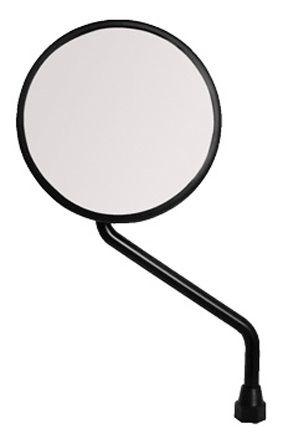 Espelho Gvs Xlx250 053