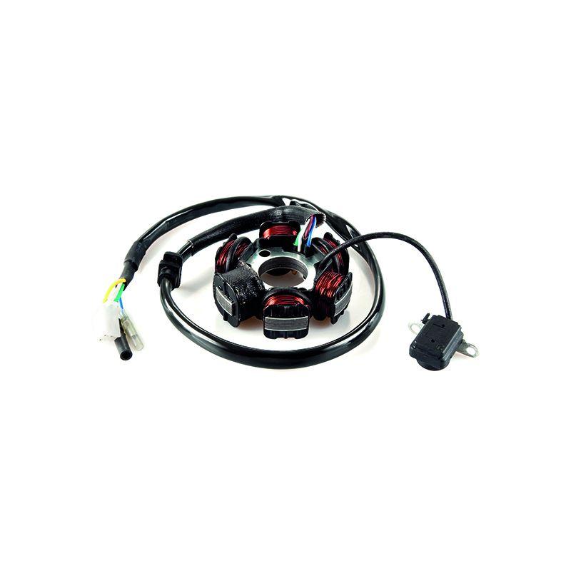Estator Magnetron Laser150 90278820