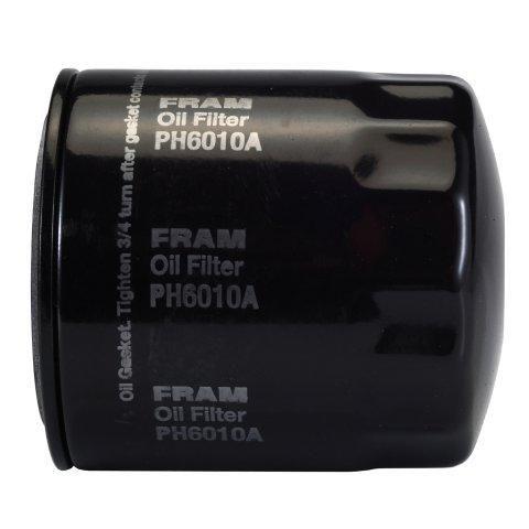 Filtro Oleo Fram Cb700/kawa Ph6010a
