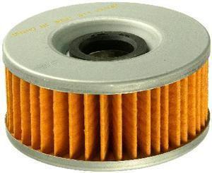 Filtro Oleo Fram Fzr-400/fj-600 Fz-600 Ch6