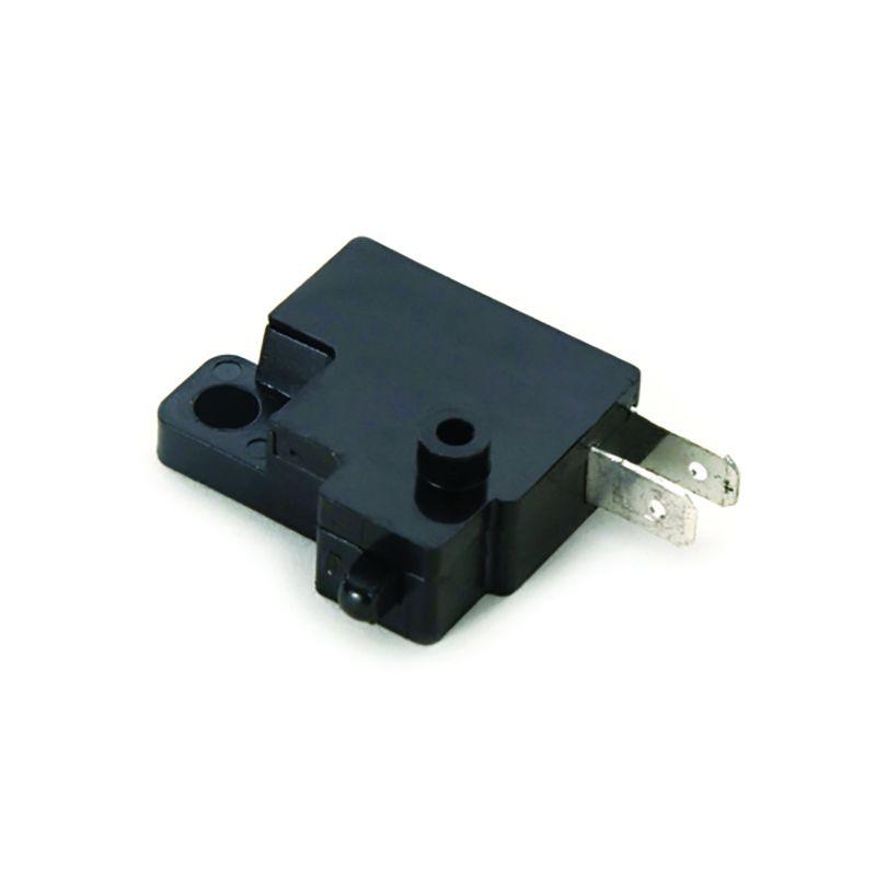 Interruptor Magnetron Freio Dian Tites 90214080