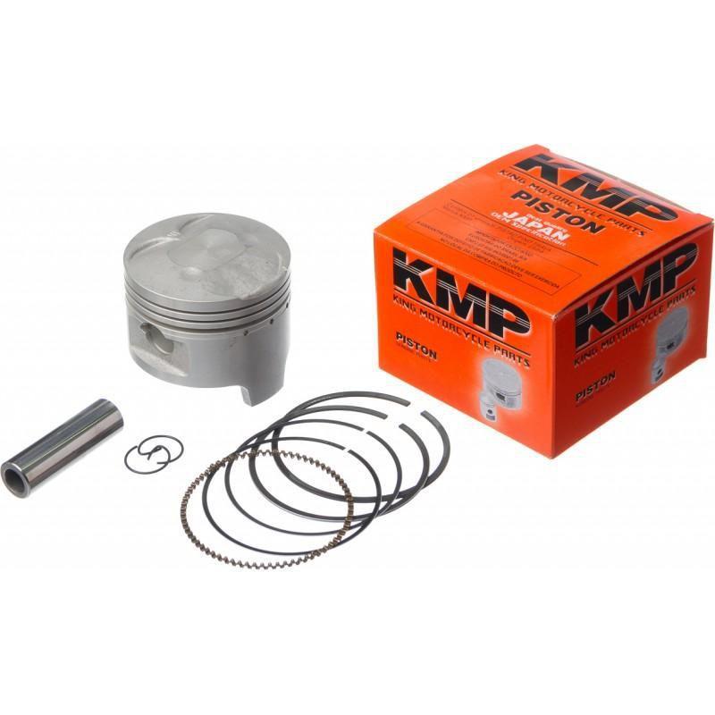 Kit Pis/anel Kmp Cb400 1.00 102724
