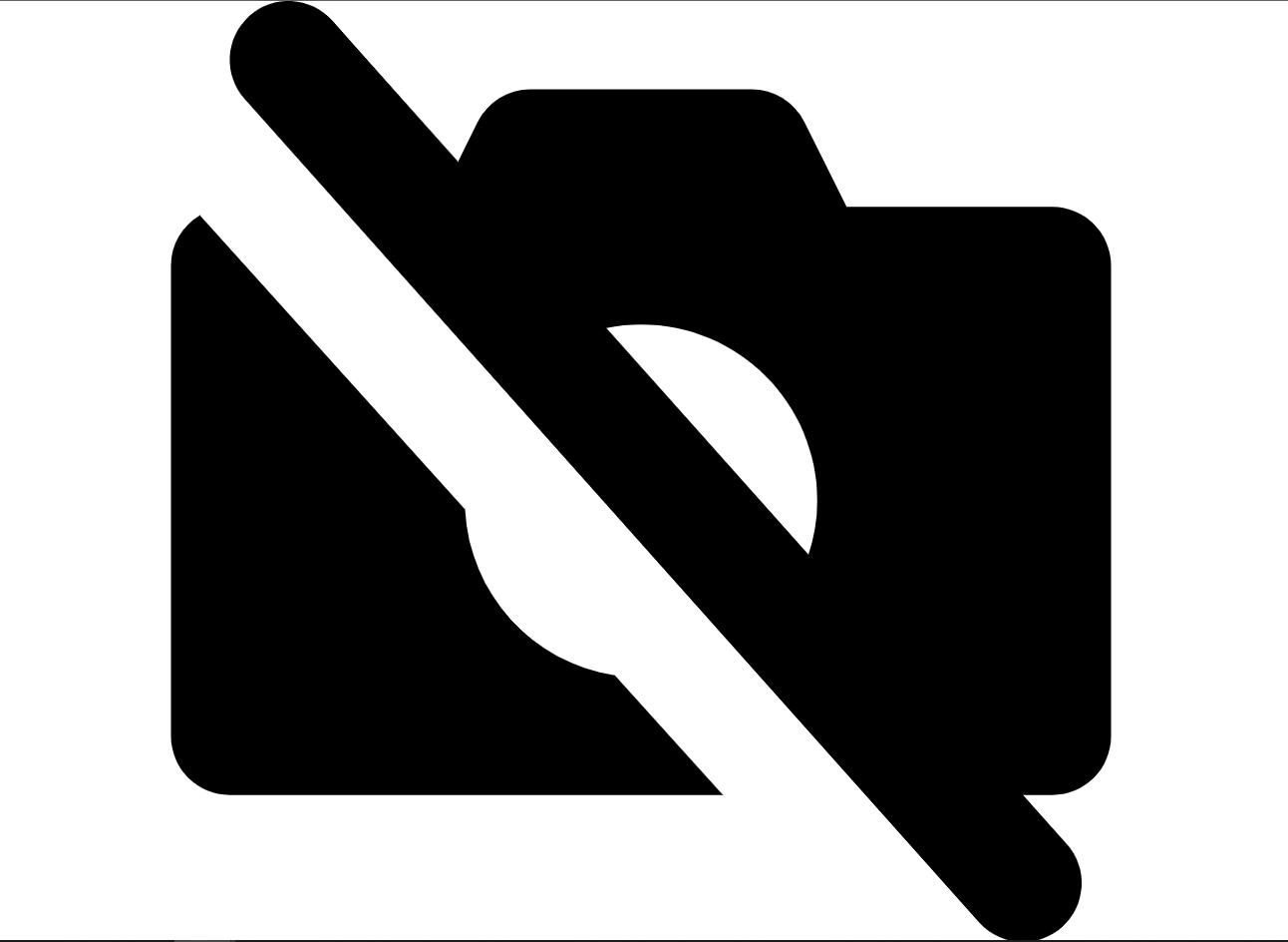 Kit Pis/anel Metal Leve Tur/ml/xl125 1.00 1367