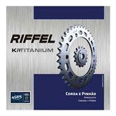 Kit Relacao Riffel Falc 1045 71746