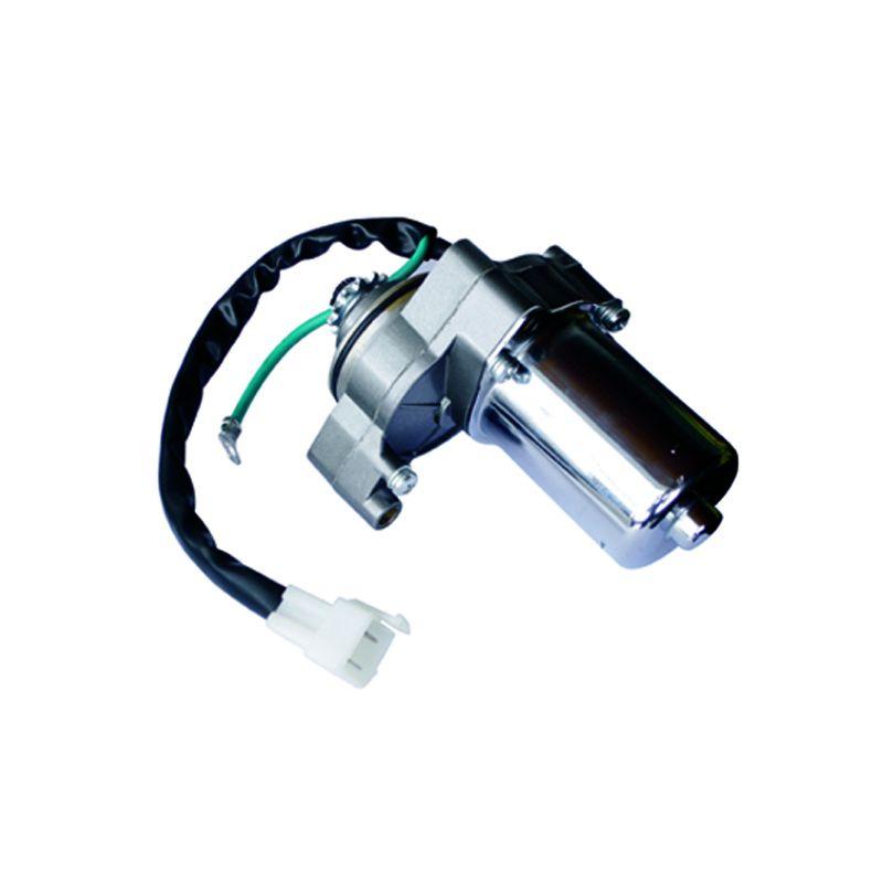 Motor/arranq Magnetron Biz 90205510