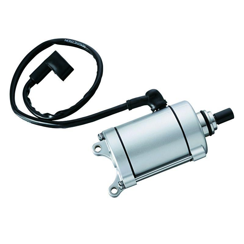 Motor/arranq Magnetron Cg125 90205500