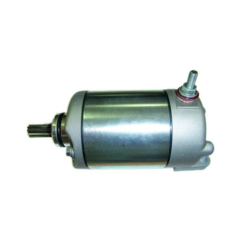 Motor/arranq Magnetron Saha 90205780