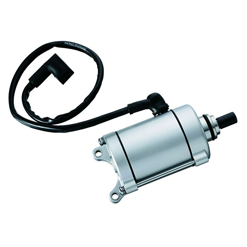 Motor/arranq Magnetron Sund Hunt/max125 90205630