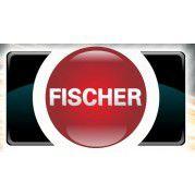 Pastil/freio Fischer Cbr600/hornet/twis 16 Dia 875c