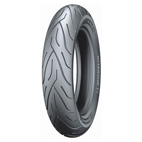 Pneu Diant Michelin 120-70-19 Commander 2 60w