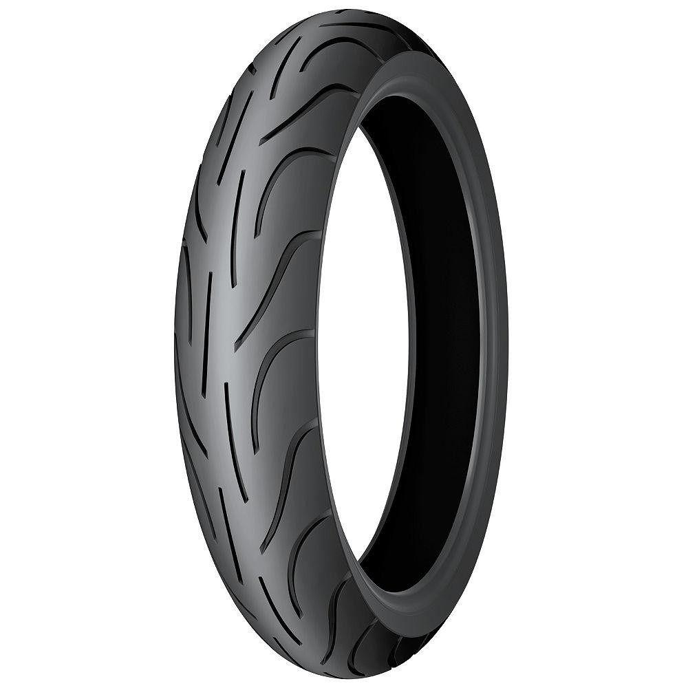 Pneu Diant Michelin 120-70zr17 Pilot Power 2ct 58w