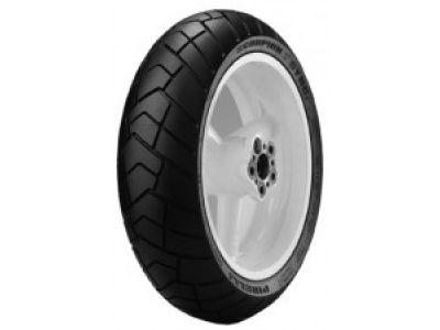 Pneu Tras Pirelli 180-55-zr17 Sync 73w tl