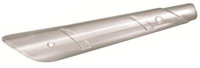 Protetor Chapam Escap Biz125 C/relev 5449