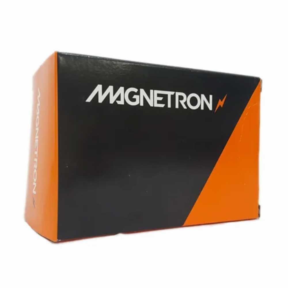 Volante Magnetron Biz125 09 ed 90230330