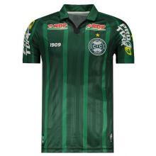 Camisa 1909 Coritiba III 2019
