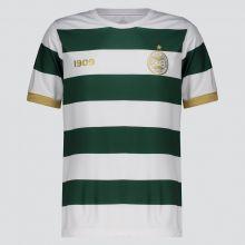 Camisa 1909 Sports Coritiba Comemorativa Juvenil