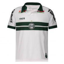 Camisa 1909 Sports Coritiba I 2018 Juvenil