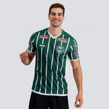 Camisa 1909 Sports Coritiba II 2019
