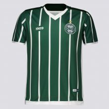 Camisa 1909 Sports Coritiba II 2019 Infantil