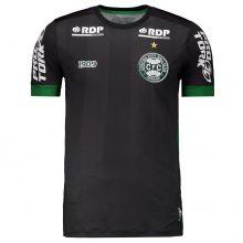 Camisa 1909 Sports Coritiba II Goleiro 2018