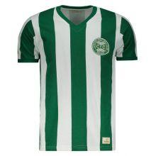 Camisa Coritiba Retrô 1985