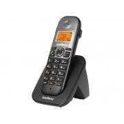 4125121 TS5121 Ramal Preto P/ TS5120/TS5122/TS5123