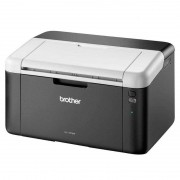 Brother Impressora Laser Mono HL-1212W Preta 21PPM / CM 10.000