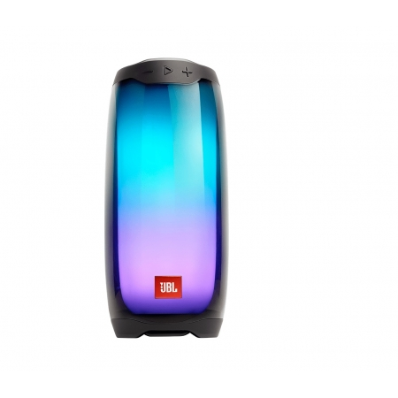 Caixa de Som Bluetooth JBL Pulse 4 Preto