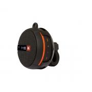 Caixa de Som Bluetooth JBL WIND 2 Preto