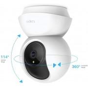 Camera de Seguranca TP-LINK Tapo C200 (eu) 360 WI-FI 1080P - TPN224