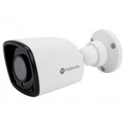 Camera de Vigilancia Motorola Analogica Image 1080P Bullet Metal Lente 2.8MM IR20M/OSD/IP66-L (MTABM022601)