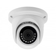 Camera de Vigilancia Motorola Analogica Image 1080P Dome Metal Lente 2.8MM IR20M/OSD/IP66-L (MTADM022601)
