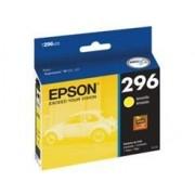 Cartucho EPSON Amarelo - T296420-BR 296