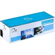 Cartucho Toner HP 435A Preto CT435